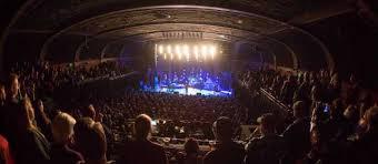 Mission Ballroom Denver Co Seating Chart Denver Live Music Venues Concert Halls Visit Denver