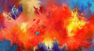 art paint background. Wonderful Paint Art Abstract Wallpaper On This Graphic Website And Paint Background