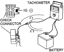 mercury outboard tachometer wiring diagram images tachometer wiring wiring diagrams pictures wiring