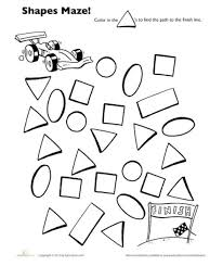 500xNxrace_car_printable_shapes_maze_education_com.pagespeed.ic.1IbYRqy4rw disney cars birthday party on word template store path