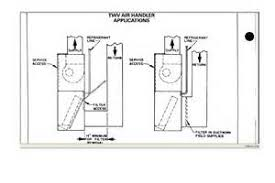 similiar heat pump air handler diagram keywords trane air handler wiring diagram trane heat pump wiring diagram