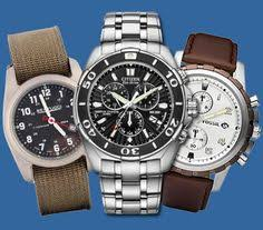 fossil men s watch on online auction website all about watches luxury wrist watches for men online watch co