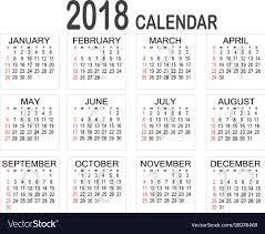 Year Calendar Magdalene Project Org