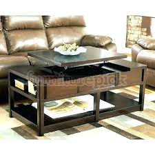 marion coffee table lift top coffee tables furniture table set s marion round coffee table with