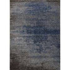azure gray blue