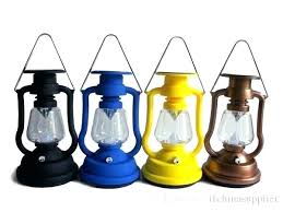full size of outdoor oil lamps torches for patio led lamp lighting likable rare 7