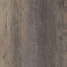 allure resilient plank flooring installation instructions rated