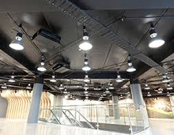 workstation lighting. Commercial Automation Doesn\u0027t Need To Be Confusing Or Out Of Reach! It Can Take Your Office The Next Level. From Simple Automated Lighting Control Workstation