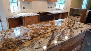 how to clean your quartz countertops