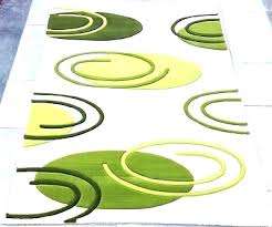 neon area rugs lime green and black area rugs lime green area rugs architecture options strikingly idea lime green area rugs rug origami neon club with
