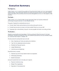 Request For Proposal Template Request For Proposal Construction ...