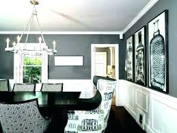 blue grey dining room walls grey dining room chairs light blue dining room blue dining room