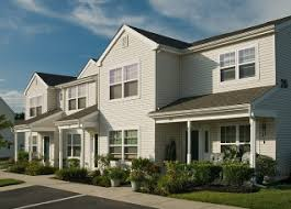 Ethel R. Lawrence Homes & Robinson Estates | Fair Share Housing Development