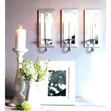 wall sconces candle holders candle wall holder wall sconce candle holder iron wall sconce pillar candle wall sconces candle holders