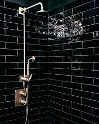 caulking bathroom shower tub best caulk for shower or grout wall corners the bathroom images on ideas how to a bathtub caulking surround