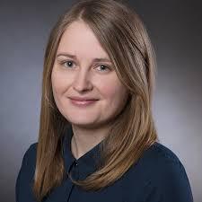 Mia Kessler - English to German translator. Translation services ...
