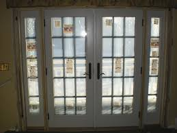 Incredible Exterior French Doors Ideas Outswinging Double With