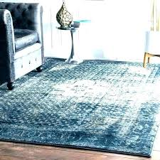 area rugs 10 x 14 rug home depot wool