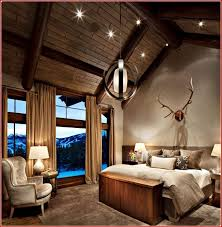 16 Schlafzimmer Modern Design Luxus Schlafzimmer Ehrfa Rchtiges