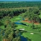 Pine Lakes Country Club Golf | Myrtle Beach Golf Guide | Myrtle ...
