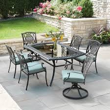 patio furniture at home depot. Hampton Bay Patio Furniture At Home Depot E