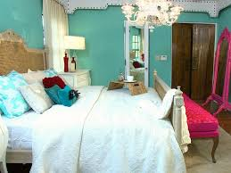 different bedroom styles photo - 4