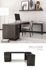 wonderful desks home office. Otello Desk - Design Depot Wonderful Desks Home Office