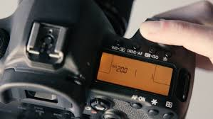 What Is Iso Settings In Digital Photography