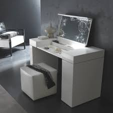 Small Bedroom Vanities Ikea Vanity Table With Mirror And Bench Bathroom Top 78 Best