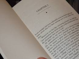 challenged book the great gatsby