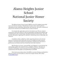 national junior honor society essay questions national honor  best 25 national honor society ideas only hd image of njhs application essay