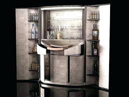 home bar furniture modern. Home Bar Furniture For Sale Luxury Elegant Design Idea Adds Striking Modern