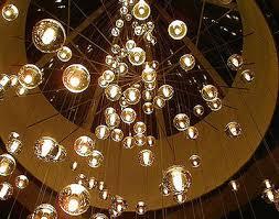 omer arbel office designrulz 14. Wonderful Designrulz Works Omer Arbel 14 Series Light By Omer Arbel Works For Office Designrulz