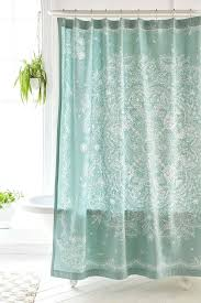 shower stall shower curtain medium size of curtain for stall magnificent images inspirations outstanding with curtain