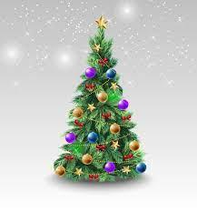 Inilah kumpulan ucapan selamat hari natal dan tahun baru. 30 Ucapan Selamat Natal Terbaik Ada Kata Dalam Bahasa Inggris