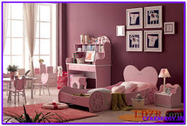 image small bedroom furniture small bedroom. Full Size Of Bedroom:bedroom Furniture Ideas For Girls Best Rooms Little Boy Large Image Small Bedroom
