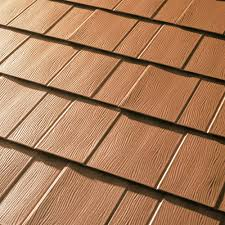 3 tab shingles red. Tile Shingles Tamko Red Clay Roofing Advantages Shingle Cost 3 Tab