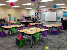 2nd Grade Classroom Design My Classroom Classroom Arrangement 3rd Grade Classroom
