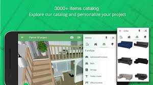 Planner 5D - Home & Interior Design Creator APK latest version ...