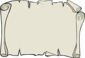 paper clip art lines free free clipart images clipartix