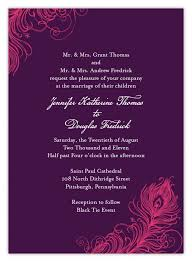 Indian Wedding Invitation Wording Template Wedding Set Pinterest