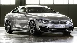 BMW Convertible 2014 3 series bmw : Auto maker, BMW has unveiled its all new 2014 BMW 4 series ...
