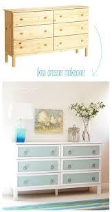 diy ikea furniture. ikea dresser makeover centsational girl diy furniture i