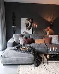 dekolaragelpic site 40 great decorating ideas for living room