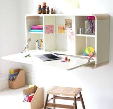 Alluring home ideas office Budget Small Uofabooks Nice Apartment Desk Ideas Alluring Home Office Furniture With About