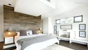 website to arrange furniture. Arrange My Living Room Online Layout Website Bedroom Setup Ideas Rearrange Help Me To Furniture U