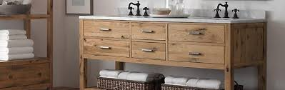 cottage style bathroom vanities. cottage style bathroom vanities