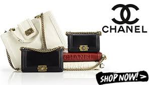 chanel outlet. chanel outlet, up to 77% off outlet