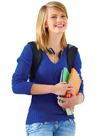 Assignment expert legit Assignment Help