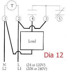 paragon timers and manuals ec71 ec71d manual paragion ec71d wiring diagram